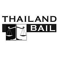 Thailand Bail