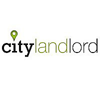 City Landlord | Landlord insurance