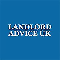 Landlord Advice UK | Tenant eviction service for UK landlord