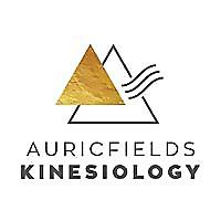 Amanda Adey | Auricfields Kinesiology