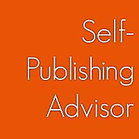 Self Publishing Advisor