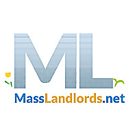 MassLandlords.net | Everything you need to be a landlord