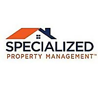 Specialized Property Management Dallas