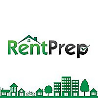 RentPrep | Landlord Blog Featuring Free Advice For Landlords