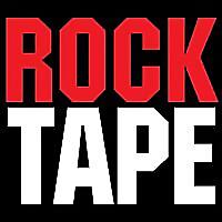 Rocktape Australia