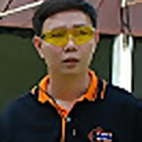 Thai Self-Defense