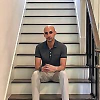 Dallas Real Estate Agent Blog