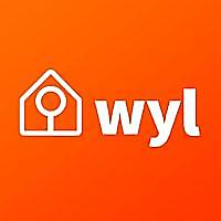 WYL.co | Wyl Blog