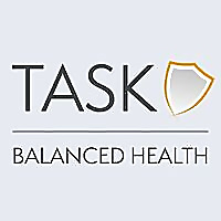 The Academy of Systematic Kinesiology | TASK