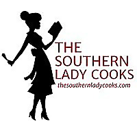The Southern Lady Cooks