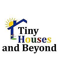 Tiny Houses and Beyond