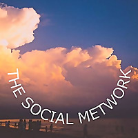 The Social Metwork