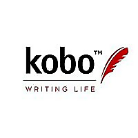 Kobo Writing Life | The Craft And Business Of Writing And Self Publishing