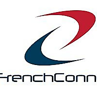 FrenchConnect | Speaking a language is about connection not perfection