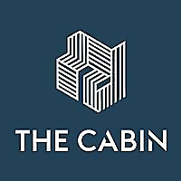 The Cabin | Drug Rehab in Thailand