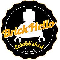 brickhello