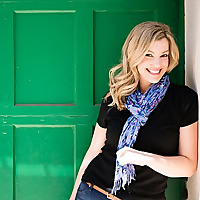 Rachel Cooks | Food, Family, Fun