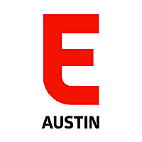 Eater Austin