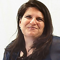 Marcie Brock, Book Marketing Maven