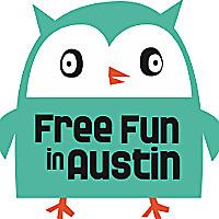 Free Fun in Austin