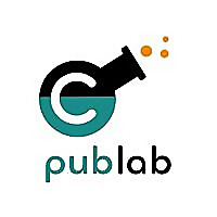 Columbus Publishing Lab | Publishing Solutions for Self-Publishers and Small Presses