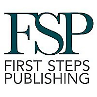 First Steps Publishing