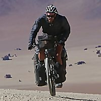 CyclingAbout | Bicycle Touring Gear, Tech, News and Advice