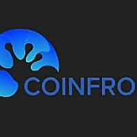 Coin Frog