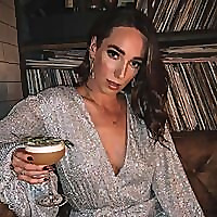 Ciara O' Doherty