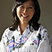 Kimiko's Japanese Kitchen