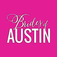 Brides of Austin