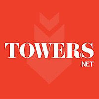 TOWERS - Austin real estate, architecture, and city life