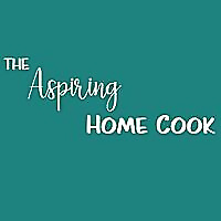 The Aspiring Home Cook