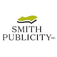 Smith Publicity | Book Marketing Blog