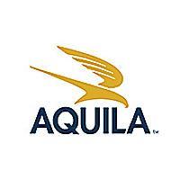 AQUILA Commercial