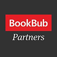 BookBub Partners Blog | Book Marketing & Publishing Tips