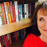 Author Marketing Experts | Book Marketing | Book Promotion