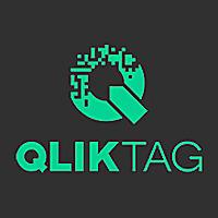 Qliktag - The Internet of Products Blog