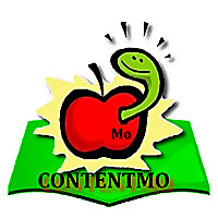 Content Mo | Book Marketing Blog