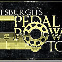 Pedal Power Touring   Bicycle Touring, Photography, & Adventures