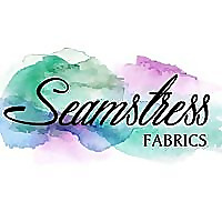 Seamstress Fabrics