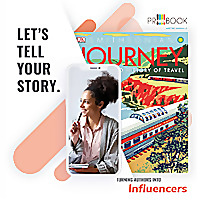 PR by the Book | PR Tips & Book Marketing Advice from Experienced Publicists