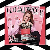 Galway Now » Fashion