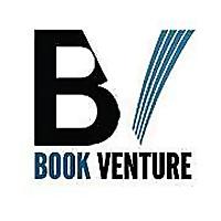 Book Venture