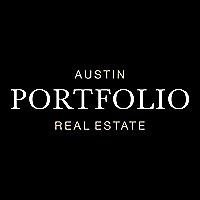 Austin Portfolio Real Estate Blog