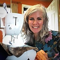 Tracy's Sewing Studio