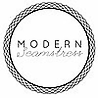 Modern Seamstress