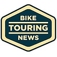 Bike Touring News