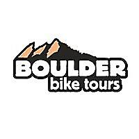 Boulder Bike Tours   Mountain & Road Bike Tours in Colorado & Cuba