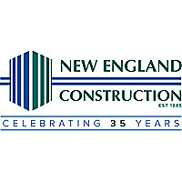 New England Construction | General Contracting Throughout the North East